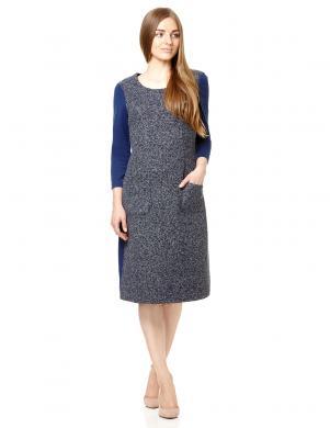 FEVER LONDON sieviešu kleita