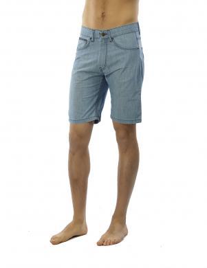 ORANJEANS vīriešu džinsu šorti