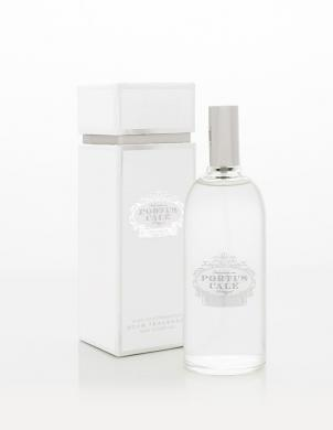 PORTUS CALE White&Silver izsmidzināmais mājas aromāts 100 ml