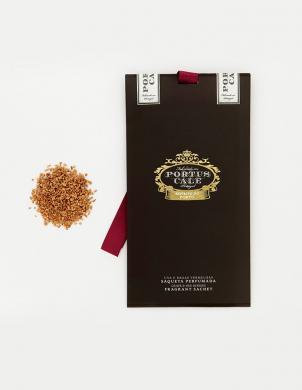 PORTUS CALE Ruby Red aromātisks maisiņš