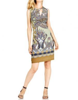 HEINE - BEST CONNECTIONS krāsaina stilīga sieviešu kleita