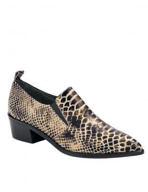 HEINE krāsaini stilīgi sieviešu odiniai apavi