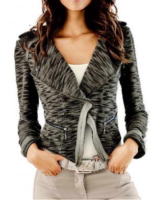 HEINE - BEST CONNECTIONS krāsainas stilīga sieviešu jaka