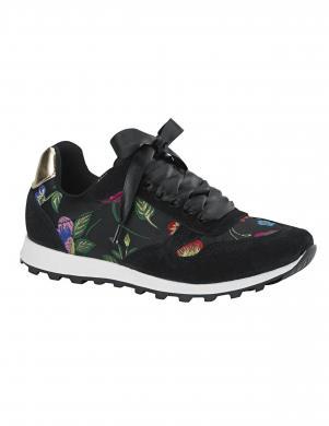 Sieviešu krāsaini ikdienas apavi HEINE