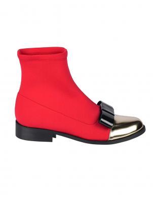 Sarkani sieviešu apavi HEINE