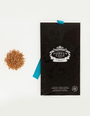 PORTUS CALE Black Edition aromātisks maisiņš