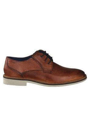 Klasiski vīriešu apavi DORIAN EXKO LIGHT DANIEL HECHTER