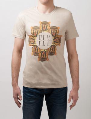 FLY53 vīriešu T-krekls