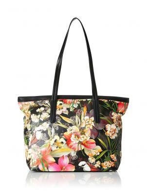 GABOR krāsaina sieviešu soma FLORIA