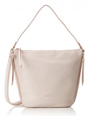 Sieviešu soma rozā FABIA GABOR