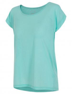 Sieviešu sporta krekls TSDF007 4F