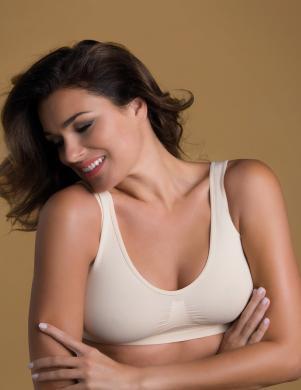 CONTROL BODY sieviešu formējošs krūšturis