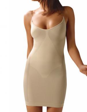 CONTROL BODY formējoša sieviešu apakškleita