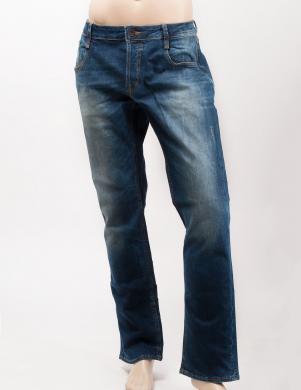 GUESS vīriešu džinsi