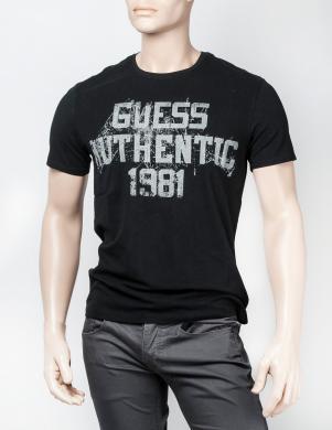 GUESS vīriešu krekls