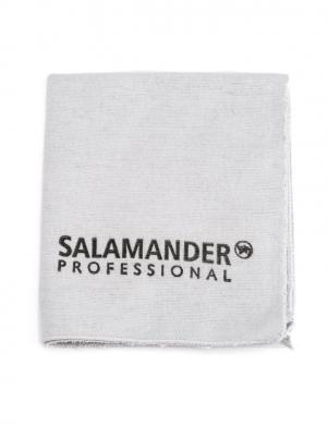 SALAMANDER PROFESSIONAL kurpju lupatiņa