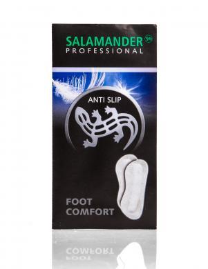 SALAMANDER PROFESSIONAL pašlīmējošs papēža atbalsts