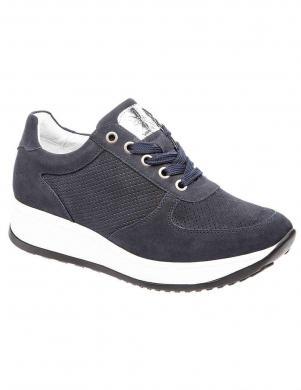 Sieviešu zili pilnpapēža apavi KEDDO