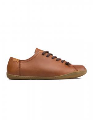Brīva laika apavi CAMPER