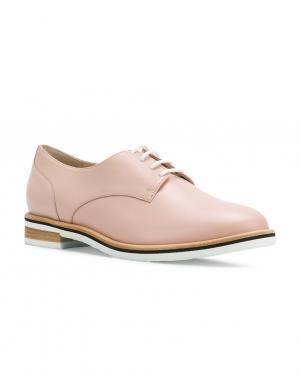 Sieviešu rozā eleganti apavi HOGL