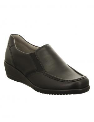 Sieviešu melni apavi  ARA