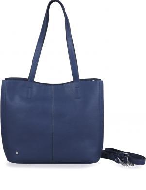 ARA sieviešu zila soma