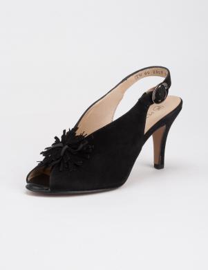 PETER KAISER sieviešu augstpapēžu kurpes