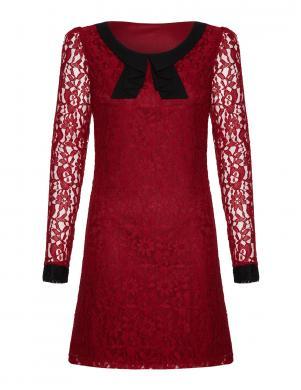 ISKA sieviešu kleita