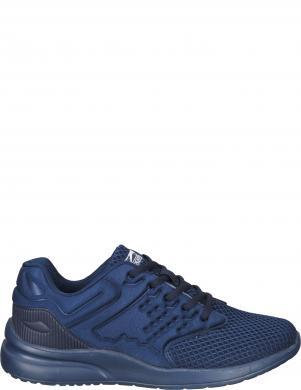 SLAZENGER vīriešu zili ikdienas apavi