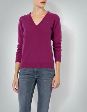 Violets sieviešu džemperis GANT