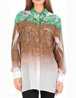GUESS garš sieviešu krekls