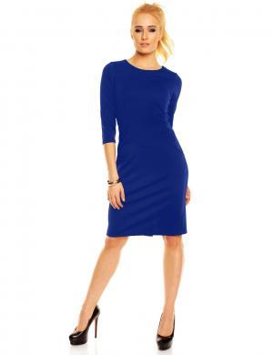LENTAL sieviešu kleita