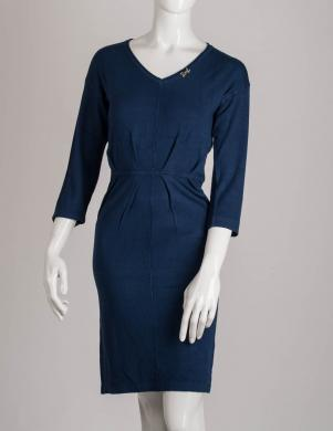 SMF sieviešu kleita