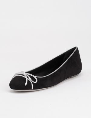 SERGIO ROSSI sieviešu kurpes