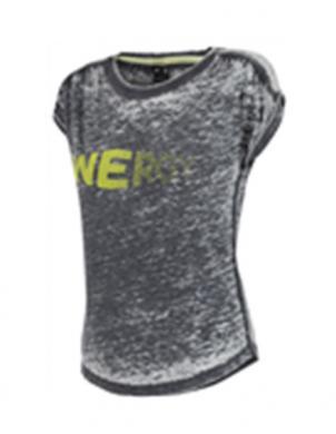Sieviešu krekls TSD019  4F