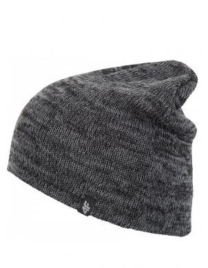 Melna sieviešu cepure CAD220 4F