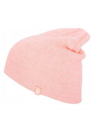 Sieviešu cepure CAD220 4F