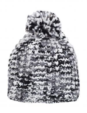 Sieviešu cepure CAD280 4F
