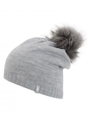 Sieviešu cepure CAD350 4F