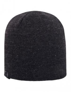 Melna vīriešu cepure CAM256 4F
