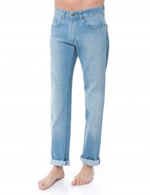 ORANJEANS vīriešu džinsu bikses