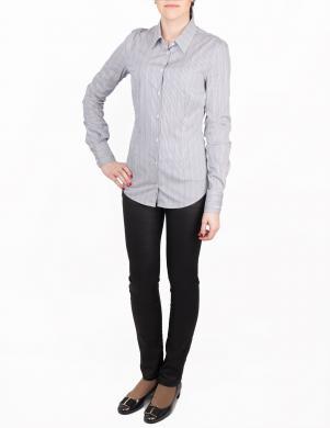 RICHMOND X stilīgs sieviešu svītrains krekls
