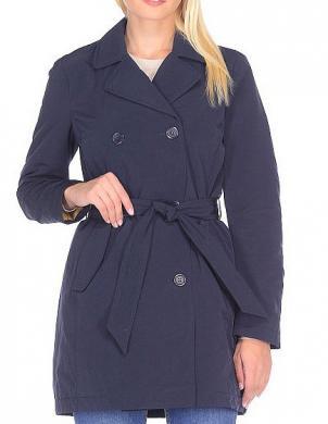 GEOX zila sieviešu jaka
