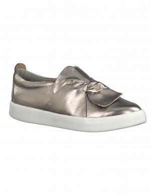 Sieviešu metalizēti brīva laika apavi MARCO TOZZI