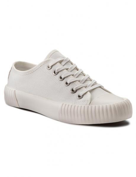 Sieviešu balti brīva laika apavi Deniz  VAGABOND