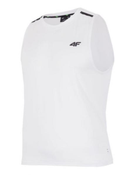Vīriešu sporta krekls TSMF007  4F