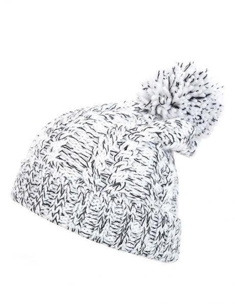 Sieviešu cepure CAD270 4F