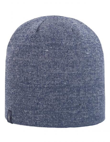 Vīriešu cepure CAM256 4F
