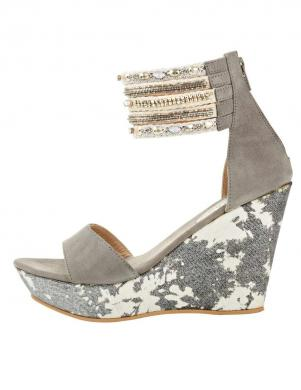 Sieviešu sandales XYXYX