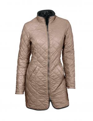 CLASS INTERNATIONAL sieviešu divpusīga jaka